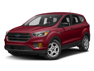 Ford Dealer In Madison Wi Used Cars Madison Metro Ford Of Madison